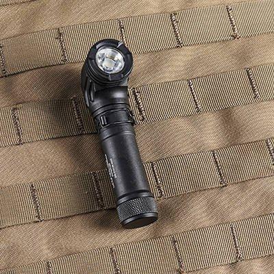 Akumulatorowa latarka kątowa Streamlight ProTac 90 X USB, 1000 lm