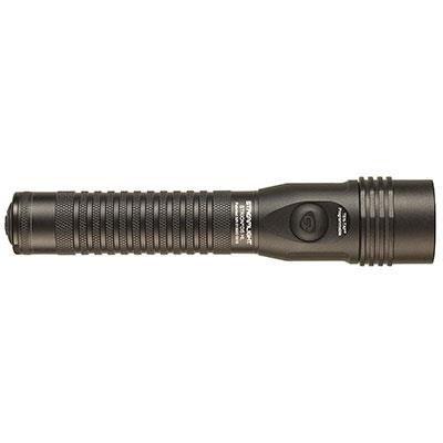 Akumulatorowa latarka ręczna Streamlight Strion DS HL w zestawie, 700 lm