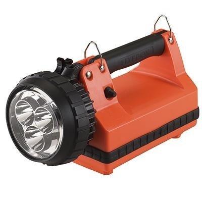 Akumulatorowy szperacz Streamlight E-Spot LiteBox, 540 lm