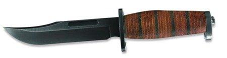 BUCK 119 BRAHMA nóż taktyczny (10082)
