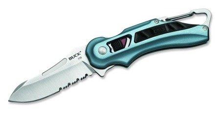 BUCK 770 FlashPoint, nóż outdoorowy (3559)