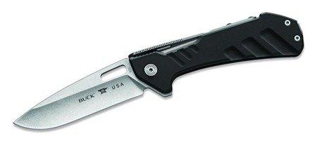 Buck Marksman 830, ultrawytrzymały nóż taktyczny (7788)