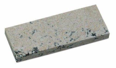 Buck Soft Arkansas Stone, kamień ostrzący (10094)