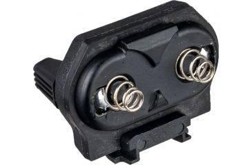 Klapka tylna z włącznikiem do Streamlight TLR-1/TLR-2