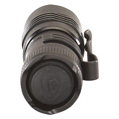 Kompaktowa latarka taktyczna Streamlight ProTac 1L, 275 lm