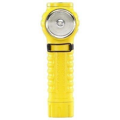 Latarka kątowa Streamlight PolyTac 90, kol. żółty, 170 lm