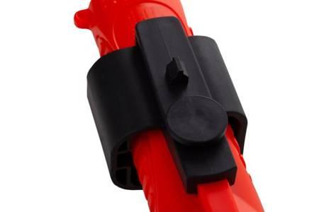 Latarka ręczna Mactronic M-FIRE 02 120 lm bateryjna