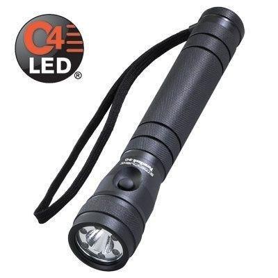 Latarka ręczna Streamlight Twin-Task 3C UV LED, 390 nm