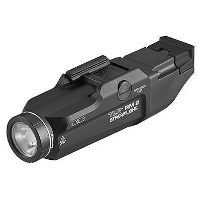 Latarka taktyczna Streamlight TLR RM 2 Remote, 1000 lm