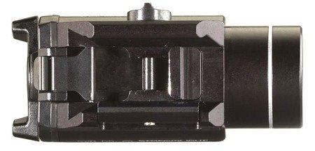 Latarka taktyczna na broń Streamlight TLR®-1S, 300 lm