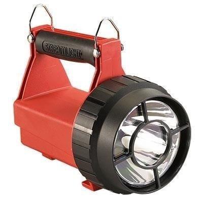Pożarniczy szperacz Streamlight Vulcan InMetro, 180 lm
