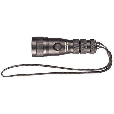 Ręczna latarka EDC Streamlight Twin-Task 1L, 240 lm