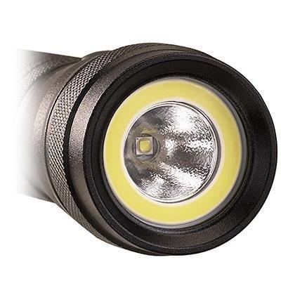 Ręczna latarka EDC Streamlight Twin-Task 1L, 240 lm