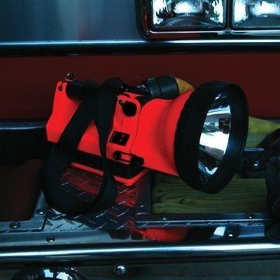 Szperacz ładowalny Streamlight  HID LiteBox,12V DC (45605)