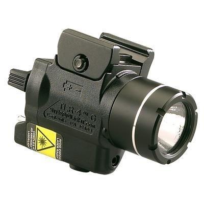 Taktyczna latarka Streamlight TLR-4G H&K USP Full-Size