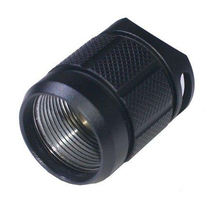 Włącznik do latarki MX142L-RC Mactronic Black Eye 780