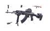 CAA Advance Kit, Akcesoria do karabinka AK47